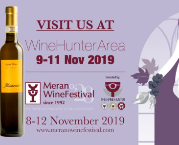 wine hunter 2019 per sito 2