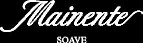 Corte Mainente – Cantina e Degustazione Vini a Soave